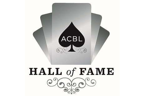 Cohen, Deas Elected to Hall of Fame